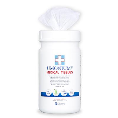 UMONIUM38 Medical Tissues