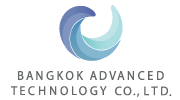 Bangkok Advance Technology Co., Ltd Logo
